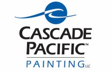Cascade Pacific Commercial Painting