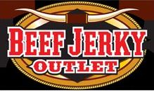 Beef Jerky Outlet Tulalip