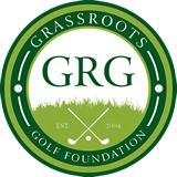 Grass Roots Golf Foundation