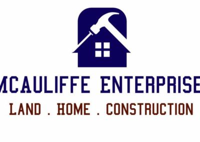 MCAULIFFE ENTERPRISES
