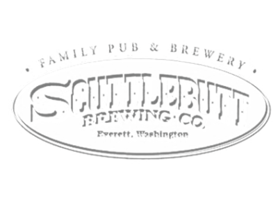 Scuttlebutt Family Pub and Brewery